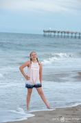 Family Vacation, Ocean Isle, Avon, Hatteras Island, North Carolina, Epic Shutter Photography, Family Photos, Family Portraits, Pet Beach Portraits, Childrens Beach Photos, Outer Banks Family Photographers, Hatteras Photographers, Cape Hatteras National Seashore Family Photographers