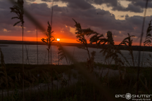 Mandatory Evacuation, Locals Only, Blackout 2017,Cape Point, Sunset, Buxton, Hatteras Island, North Carolina, Cape Hatteras National Seashore, Epic Shutter Photography, Outer Banks Photographers, Hatteras Island Photographers