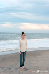 Avon, North Carolina, Hatteras Island, Epic Shutter Photography, Family Portraits, Family Photos, Cape Hatteras National Seashore, Stormy, Sunset, Epic Family Portraits, Outer Banks Photographers, OBX Family Photographers, Hatteras Island Family Photographers, Family Vacation,