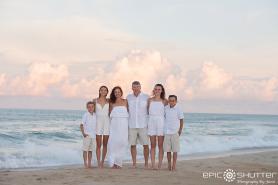 Epic Shutter Photographers, Avon, Hatteras Island, North Carolina, Hatteras Island Photographers, Outer Banks Photographers, OBX Photographers, Family Photographer, Family Photos, Family Vacation, Cape Hatteras National Seashore