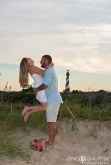 Epic Shutter Photography, Sunset, Elopement, Wedding Photography, Bride and Groom, Buxton, Hatteras Island, North Carolina, Cape Hatteras Lighthouse, Cape Hatteras National Seashore, Wedding Ring, Beach Wedding, Outer Banks Wedding Photographers, Hatteras Island Wedding Photographers, Wedding Photos, Beach Wedding, OBXEpic Shutter Photography, Sunset, Elopement, Wedding Photography, Bride and Groom, Buxton, Hatteras Island, North Carolina, Cape Hatteras Lighthouse, Cape Hatteras National Seashore, Wedding Ring, Beach Wedding, Outer Banks Wedding Photographers, Hatteras Island Wedding Photographers, Wedding Photos, Beach Wedding, OBX
