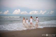 Epic Shutter Photography, Avon, Hatteras Island, North Carolina, Hatteras Island Photographers, Outer Banks Photographers, OBX Photographers, Family Photographer, Family Photos, Family Vacation, Cape Hatteras National Seashore
