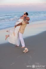 Epic Shutter Photography, Outer Banks Photographers, Coquina Beach, Nags Head, North Carolina,Hatteras Island Photographers, OBX Weddings, Outer Banks Wedding Photographers, Weddings, Wedding Ring, Wedding Dress, Bride, Groom, Vow Renewal, Beach Wedding, OBWA