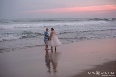 Epic Shutter Photography, Cape Hatteras Lighthouse, Wedding, Wedding Photography, Outer Banks Wedding Photographers, Hatteras Island Weddings, Hatteras Island Wedding Photographers,Buxton, Hatteras Island, North Carolina, OBX Wedding Photographers, Bride, Groom, Lighthouse Wedding