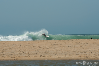 Epic Shutter Photography, Shelly Island, Cape Point, Buxton, Hatteras Island, North Carolina, Outer Banks Photographers, Surfing Photographers, Surfing, Fishing, Cape Hatteras National Seashore, Hurricane Jose Swell, Waves, Surf