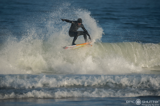 Dallas Tolson, Dolphins, Buxton, Surfing, Surfer, Waves, Hatteras Island, Epic Shutter Photography, Outer Banks Family Photographers, Hatteras Island Family Photographers, Old Lighthouse Beach, North Carolina, OBX Photographers