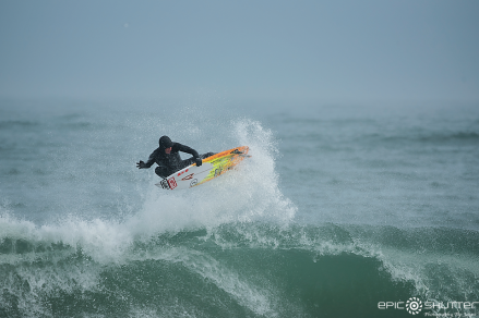 Dallas Tolson, Surfing, Buxton, Cape Hatteras National Seashore, Surfers,Hatteras Island Wildlife Rescue, Epic Shutter Photography, Outer Banks Photographers, Hatteras Island Photographers, Documentary Photographers