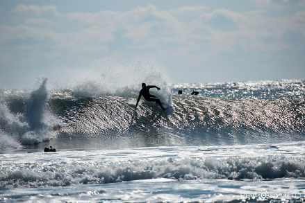 Brett Barley, Surfing, Cold Water, Cape Hatteras National Seashore, Epic Shutter Photography, Outer Banks Photographers, Hatteras Island Photographers, Cape Hatteras Lighthouse,Surfers, Swell, Waves, Documentary Photographers
