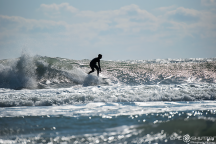 Alex Burdette, Surfing, Cold Water, Cape Hatteras National Seashore, Epic Shutter Photography, Outer Banks Photographers, Hatteras Island Photographers, Cape Hatteras Lighthouse,Surfers, Swell, Waves, Documentary Photographers