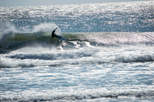 Quentin Turko, Surfing, Cold Water, Cape Hatteras National Seashore, Epic Shutter Photography, Outer Banks Photographers, Hatteras Island Photographers, Cape Hatteras Lighthouse,Surfers, Swell, Waves, Documentary Photographers