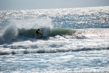 Quentin Turko,Surfing, Cold Water, Cape Hatteras National Seashore, Epic Shutter Photography, Outer Banks Photographers, Hatteras Island Photographers, Cape Hatteras Lighthouse, Surfers, Swell, Waves, Documentary Photographers