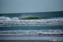 Surfing, Cold Water, Cape Hatteras National Seashore, Epic Shutter Photography, Outer Banks Photographers, Hatteras Island Photographers, Cape Hatteras Lighthouse,Surfers, Swell, Waves, Documentary Photographers