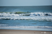 Surfing, Cold Water, Cape Hatteras National Seashore, Epic Shutter Photography, Outer Banks Photographers, Hatteras Island Photographers, Cape Hatteras Lighthouse, Surfers, Swell, Waves, Documentary Photographers