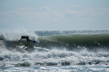 Pat O'Neal, Surfing, Cold Water, Cape Hatteras National Seashore, Epic Shutter Photography, Outer Banks Photographers, Hatteras Island Photographers, Cape Hatteras Lighthouse,Surfers, Swell, Waves, Documentary Photographers