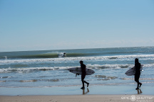 Brett Barley, Pat O'Neal, Surfing, Cold Water, Cape Hatteras National Seashore, Epic Shutter Photography, Outer Banks Photographers, Hatteras Island Photographers, Cape Hatteras Lighthouse,Surfers, Swell, Waves, Documentary Photographers