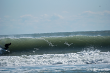 Alex Burdette, Surfing, Cold Water, Cape Hatteras National Seashore, Epic Shutter Photography, Outer Banks Photographers, Hatteras Island Photographers, Cape Hatteras Lighthouse, Surfers, Swell, Waves, Documentary Photographers