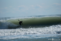 Alex Burdette,Surfing, Cold Water, Cape Hatteras National Seashore, Epic Shutter Photography, Outer Banks Photographers, Hatteras Island Photographers, Cape Hatteras Lighthouse,Surfers, Swell, Waves, Documentary Photographers