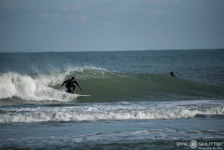 Surfing, Cold Water, Cape Hatteras National Seashore, Epic Shutter Photography, Outer Banks Photographers, Hatteras Island Photographers, Surfers, Swell, Waves, Documentary Photographers
