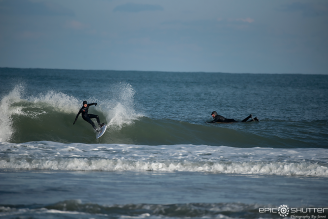 Kai Wescoat, Surfing, Cold Water, Cape Hatteras National Seashore, Epic Shutter Photography, Outer Banks Photographers, Hatteras Island Photographers, Cape Hatteras Lighthouse,Surfers, Swell, Waves, Documentary Photographers