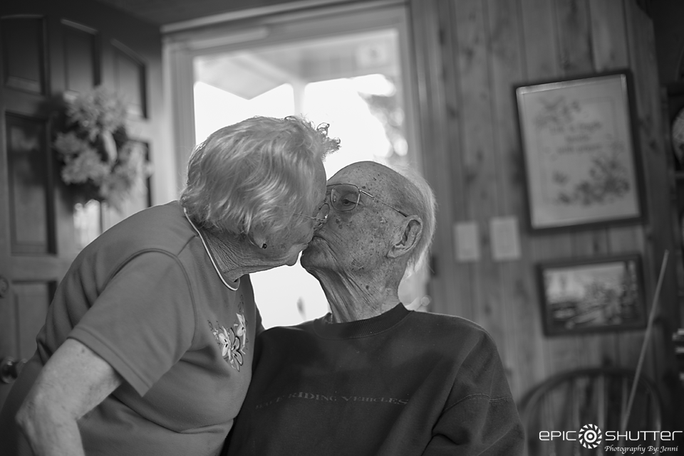 Hatteras Island Legend, Manson Meekins and Vera Meekins, Kinnakeet Love Story, Coast Guard, Fisherman, Huntsman, Manson Meekins, Legend, Avon, Hatteras Island, North Carolina, 101 Birthday, Hatteras Island Documentary Photographers, Outer Banks Photographers, Hatteras Photographers, Epic Shutter Photography
