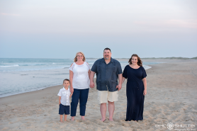Outer Banks Photographer, Family Portraits, Cape Hatteras National Seashore, Buxton, Hatteras Island Photographers, OBX Family Vacation, Epic Shutter Photography, Cape Hatteras Lighthouse Family Photos