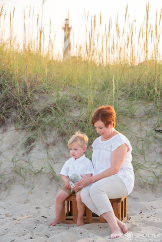 Family Portraits, Buxton, Hatteras Island, North Carolina, Epic Shutter Photography, Outer Banks Photographer, OBX Family Vacation, Hatteras Island Photographer, Maternity Portraits, Childrens Portraits, Cape Hatteras National Seashore, Cape Hatteras Lighthouse