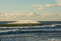 Epic Surfing, Epic Shutter Photography, Surfers,October, Outer Banks Surf Photography, Hatteras Island Documentary Photographers, Swell, Waves, Barrels, Buxton, North Carolina, Cape Hatteras National Seashore Photographers, OBX Photographers, Fisherman, Fishing