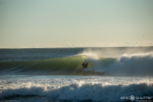 Pat O'Neal, Epic Surfing, Epic Shutter Photography, Surfers,October, Outer Banks Surf Photography, Hatteras Island Documentary Photographers, Swell, Waves, Barrels, Buxton, North Carolina, Cape Hatteras National Seashore Photographers, OBX Photographers