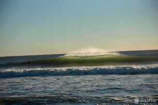 Epic Surfing, Epic Shutter Photography, Surfers,October, Outer Banks Surf Photography, Hatteras Island Documentary Photographers, Swell, Waves, Barrels, Buxton, North Carolina, Cape Hatteras National Seashore Photographers, OBX Photographers