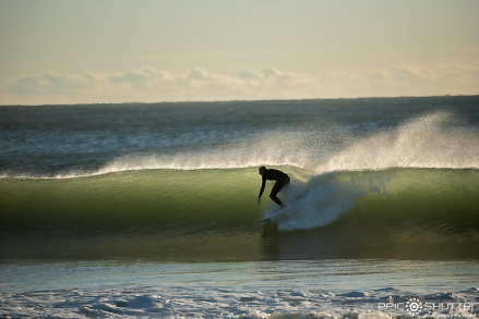 Dylan Gray, Epic Surfing, Epic Shutter Photography, Surfers,October, Outer Banks Surf Photography, Hatteras Island Documentary Photographers, Swell, Waves, Barrels, Buxton, North Carolina, Cape Hatteras National Seashore Photographers, OBX Photographers