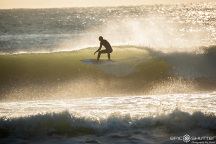 Dylan Gray, Epic Surfing, Epic Shutter Photography, Surfers,October, Outer Banks Surf Photography, Hatteras Island Documentary Photographers, Swell, Waves, Barrels, Buxton, North Carolina, Cape Hatteras National Seashore Photographers, OBX Photographers, Fisherman, Fishing