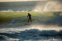 Pat O'Neal, Epic Surfing, Epic Shutter Photography, Surfers,October, Outer Banks Surf Photography, Hatteras Island Documentary Photographers, Swell, Waves, Barrels, Buxton, North Carolina, Cape Hatteras National Seashore Photographers, OBX Photographers, Fisherman, Fishing