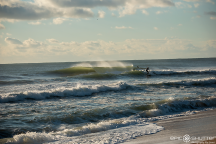 Clayton Tiderman, Epic Surfing, Epic Shutter Photography, Surfers,October, Outer Banks Surf Photography, Hatteras Island Documentary Photographers, Swell, Waves, Barrels, Buxton, North Carolina, Cape Hatteras National Seashore Photographers, OBX Photographers, Fisherman, Fishing