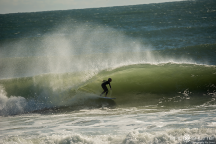 Kai Wescoat, Epic Surfing, Epic Shutter Photography, Surfers,October, Outer Banks Surf Photography, Hatteras Island Documentary Photographers, Swell, Waves, Barrels, Buxton, North Carolina, Cape Hatteras National Seashore Photographers, OBX Photographers