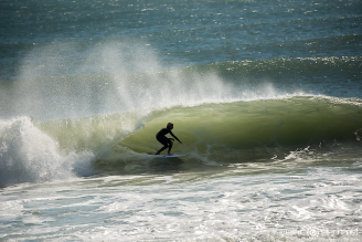 Kai Wescoat, Epic Surfing, Epic Shutter Photography, Surfers,October, Outer Banks Surf Photography, Hatteras Island Documentary Photographers, Swell, Waves, Barrels, Buxton, North Carolina, Cape Hatteras National Seashore Photographers, OBX Photographers, Fisherman, Fishing