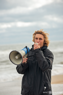 Clayton Tiderman, Cape Hatteras Secondary School, Surf Club, Surf Contest, Rodanthe, North Carolina, Epic Shutter Photography, Outer Banks Documentary Photographer, Hatteras Island Photographers, Cape Hatteras National Seashore, Local Surfers, Surf Photography, Waves