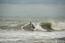 Jasper Morris, Cape Hatteras Secondary School, Surf Club, Surf Contest, Rodanthe, North Carolina, Epic Shutter Photography, Outer Banks Documentary Photographer, Hatteras Island Photographers, Cape Hatteras National Seashore, Local Surfers, Surf Photography, Waves
