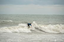 Kai Wescoat, Cape Hatteras Secondary School, Surf Club, Surf Contest, Rodanthe, North Carolina, Epic Shutter Photography, Outer Banks Documentary Photographer, Hatteras Island Photographers, Cape Hatteras National Seashore, Local Surfers, Surf Photography, Waves