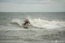 Dylan Watters, Cape Hatteras Secondary School, Surf Club, Surf Contest, Rodanthe, North Carolina, Epic Shutter Photography, Outer Banks Documentary Photographer, Hatteras Island Photographers, Cape Hatteras National Seashore, Local Surfers, Surf Photography, Waves