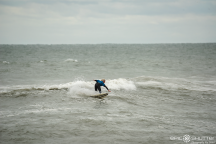 Kai Wescoat,Cape Hatteras Secondary School, Surf Club, Surf Contest, Rodanthe, North Carolina, Epic Shutter Photography, Outer Banks Documentary Photographer, Hatteras Island Photographers, Cape Hatteras National Seashore, Local Surfers, Surf Photography, Waves