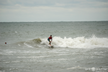 Dylan Watters,Cape Hatteras Secondary School, Surf Club, Surf Contest, Rodanthe, North Carolina, Epic Shutter Photography, Outer Banks Documentary Photographer, Hatteras Island Photographers, Cape Hatteras National Seashore, Local Surfers, Surf Photography, Waves