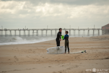 John Contestable, Matthew Buettner, Cape Hatteras Secondary School, Surf Club, Surf Contest, Rodanthe, North Carolina, Epic Shutter Photography, Outer Banks Documentary Photographer, Hatteras Island Photographers, Cape Hatteras National Seashore, Local Surfers, Surf Photography, Waves