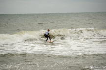 George Powell, Cape Hatteras Secondary School, Surf Club, Surf Contest, Rodanthe, North Carolina, Epic Shutter Photography, Outer Banks Documentary Photographer, Hatteras Island Photographers, Cape Hatteras National Seashore, Local Surfers, Surf Photography, Waves