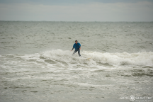 Gavin Thompson, Cape Hatteras Secondary School, Surf Club, Surf Contest, Rodanthe, North Carolina, Epic Shutter Photography, Outer Banks Documentary Photographer, Hatteras Island Photographers, Cape Hatteras National Seashore, Local Surfers, Surf Photography, Waves