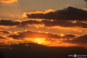 Thanksgiving, Epic Sunrise, Avon, Hatteras Island, North Carolina, Epic Shutter Photography, Outer Banks Photographers, OBX Photographer, Hatteras Island Photographer, Beach Sunrise, Happy Thanksgiving, Cape Hatteras National Seashore