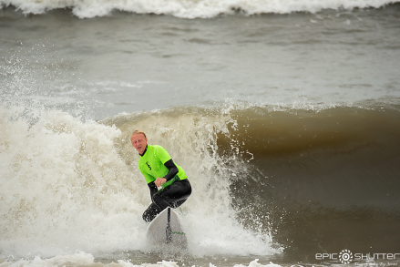 Dylan Gray, Cape Hatteras Secondary School, Surf Club, Surf Contest, Rodanthe, North Carolina, Epic Shutter Photography, Outer Banks Documentary Photographer, Hatteras Island Photographers, Cape Hatteras National Seashore, Local Surfers, Surf Photography, Waves