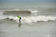 Matthew Buettner, Cape Hatteras Secondary School, Surf Club, Surf Contest, Rodanthe, North Carolina, Epic Shutter Photography, Outer Banks Documentary Photographer, Hatteras Island Photographers, Cape Hatteras National Seashore, Local Surfers, Surf Photography, Waves