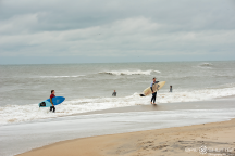 Lucas Blankenship, Ansley Thompson, Cape Hatteras Secondary School, Surf Club, Surf Contest, Rodanthe, North Carolina, Epic Shutter Photography, Outer Banks Documentary Photographer, Hatteras Island Photographers, Cape Hatteras National Seashore, Local Surfers, Surf Photography, Waves