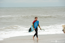 Lucas Blankenship, Cape Hatteras Secondary School, Surf Club, Surf Contest, Rodanthe, North Carolina, Epic Shutter Photography, Outer Banks Documentary Photographer, Hatteras Island Photographers, Cape Hatteras National Seashore, Local Surfers, Surf Photography, Waves