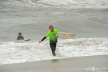 Cape Hatteras Secondary School, Surf Club, Surf Contest, Rodanthe, North Carolina, Epic Shutter Photography, Outer Banks Documentary Photographer, Hatteras Island Photographers, Cape Hatteras National Seashore, Local Surfers, Surf Photography, Waves